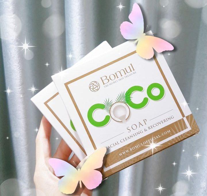 Bomul Coco