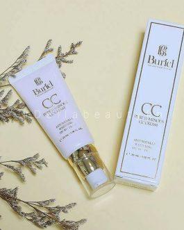 CC cream by Della