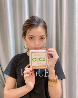Coco Soap
